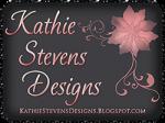 Kathie Stevens Designs